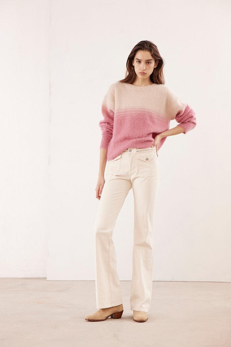 Nano jeans Vaness bruno-2