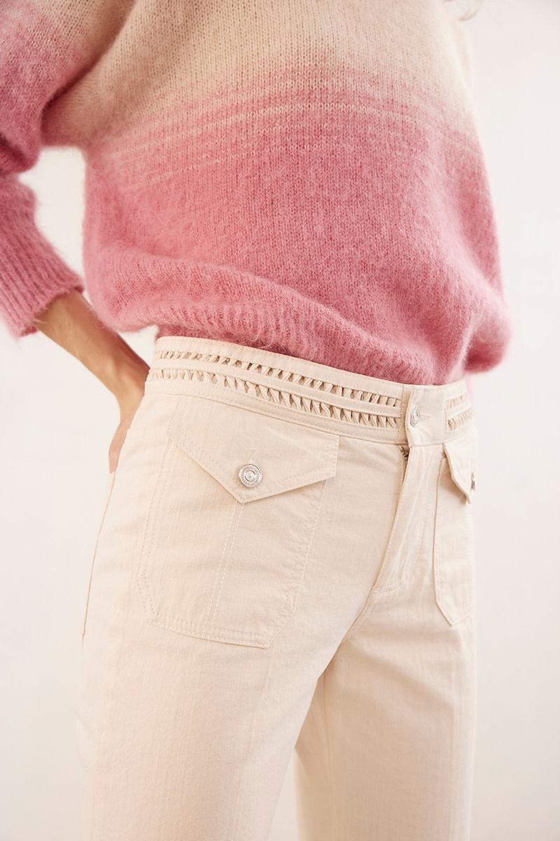 Nano jeans Vaness bruno-3