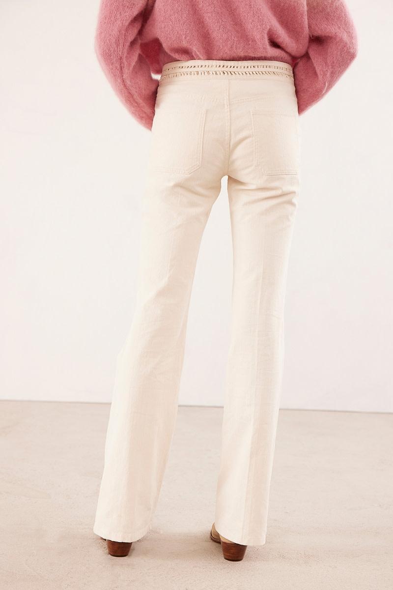 Nano jeans Vaness bruno-4