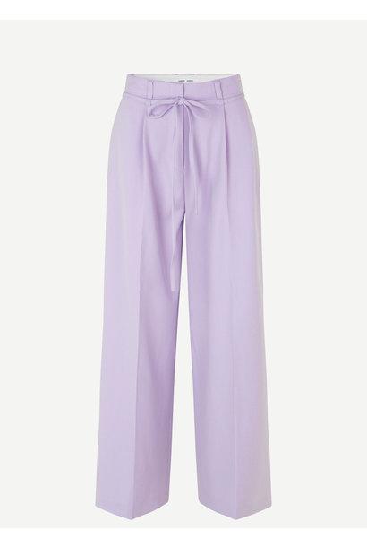 Haven trousers Samsoe Samsoe