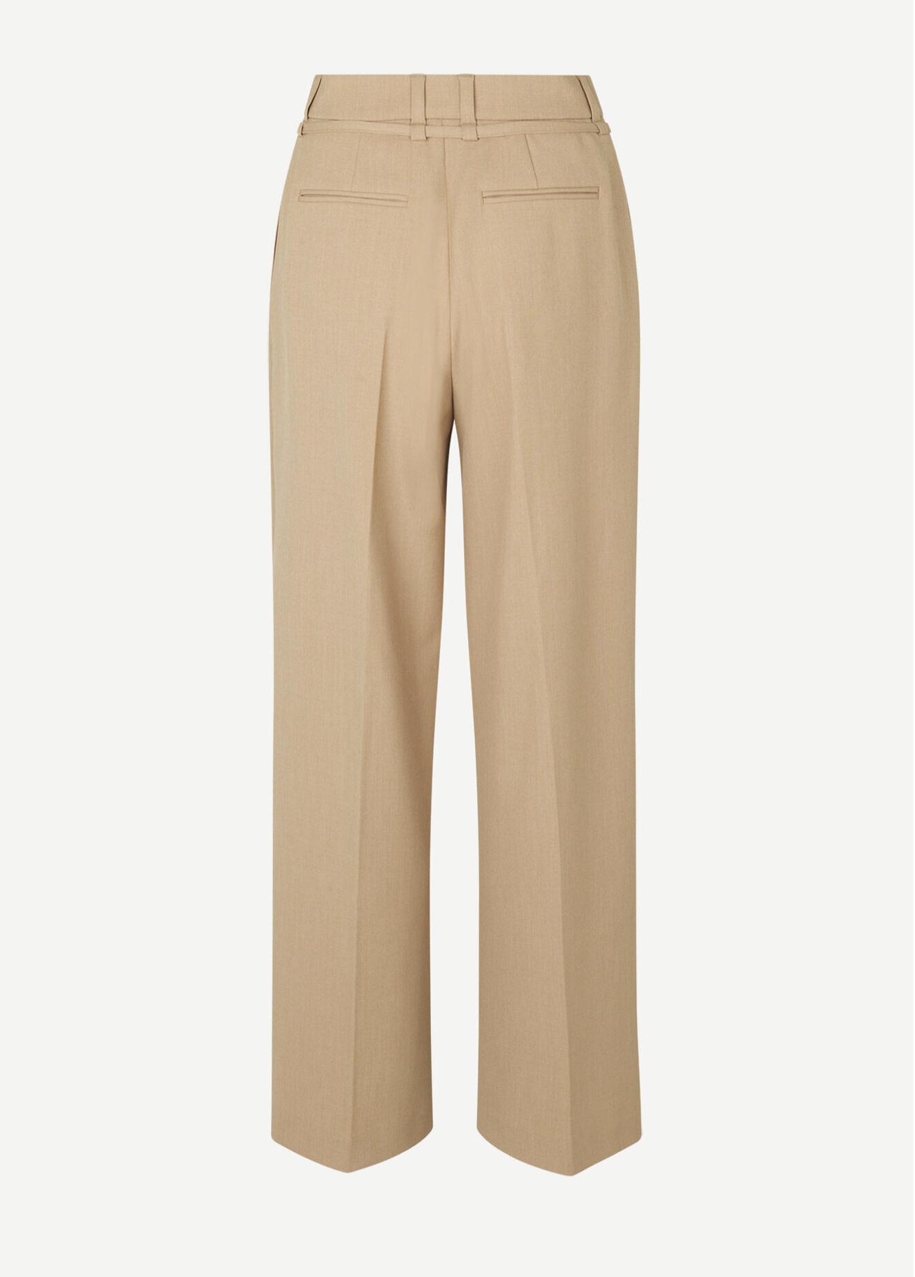 Haven trousers Samsoe Samsoe-4
