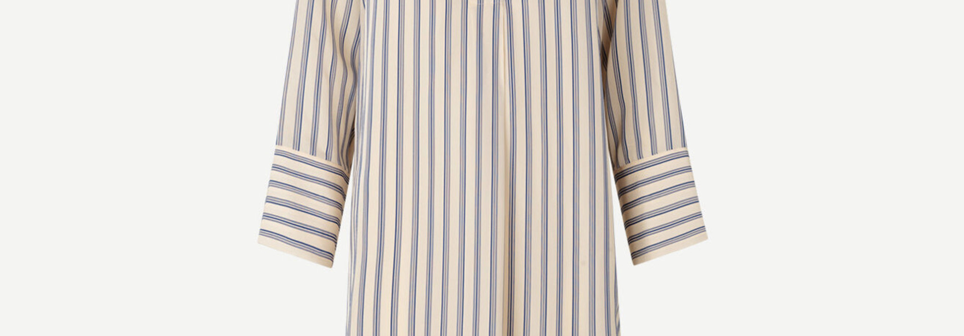 Amy shirt dress Samsoe Samsoe