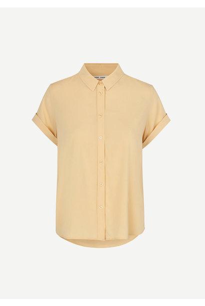 Majan ss shirt dress Samsoe Samsoe