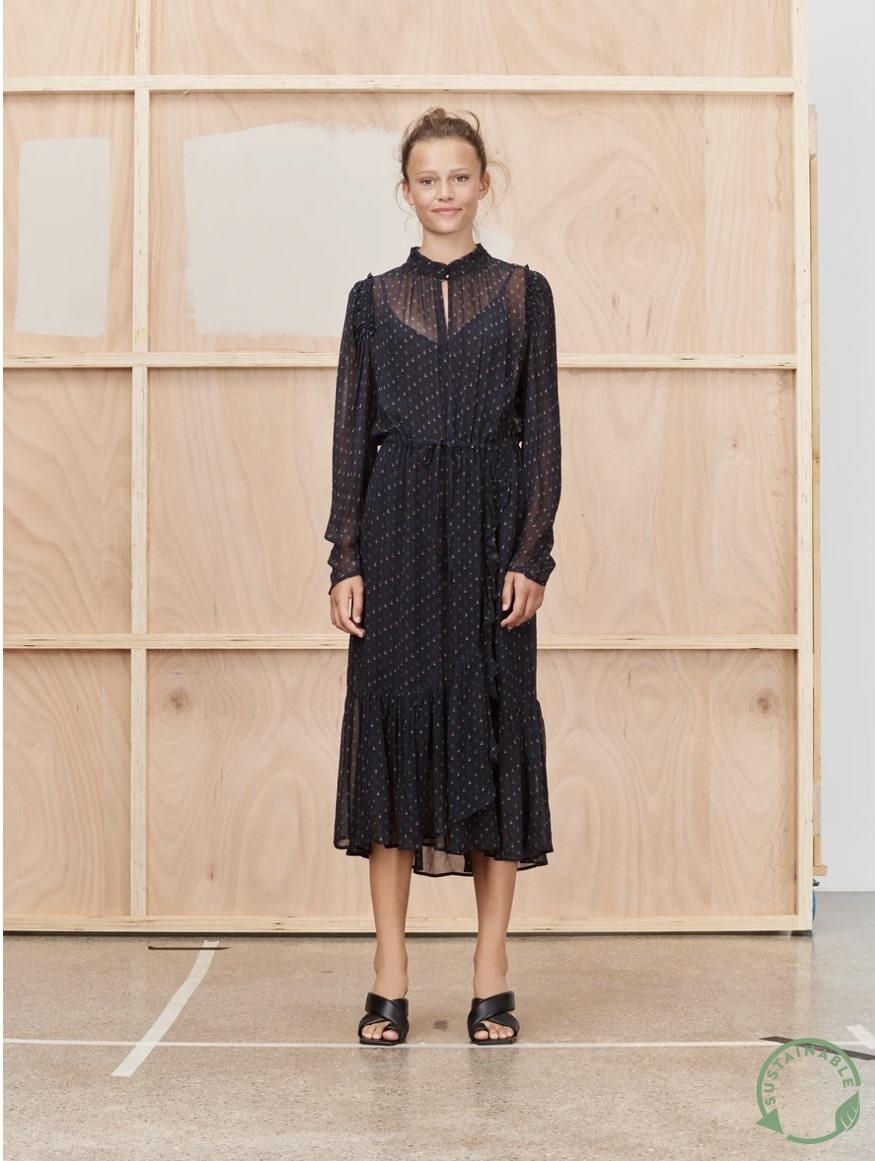 Tacca dress Munthe-1