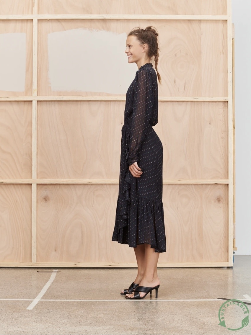 Tacca dress Munthe-3