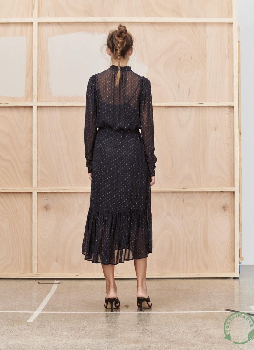 Tacca dress Munthe-4