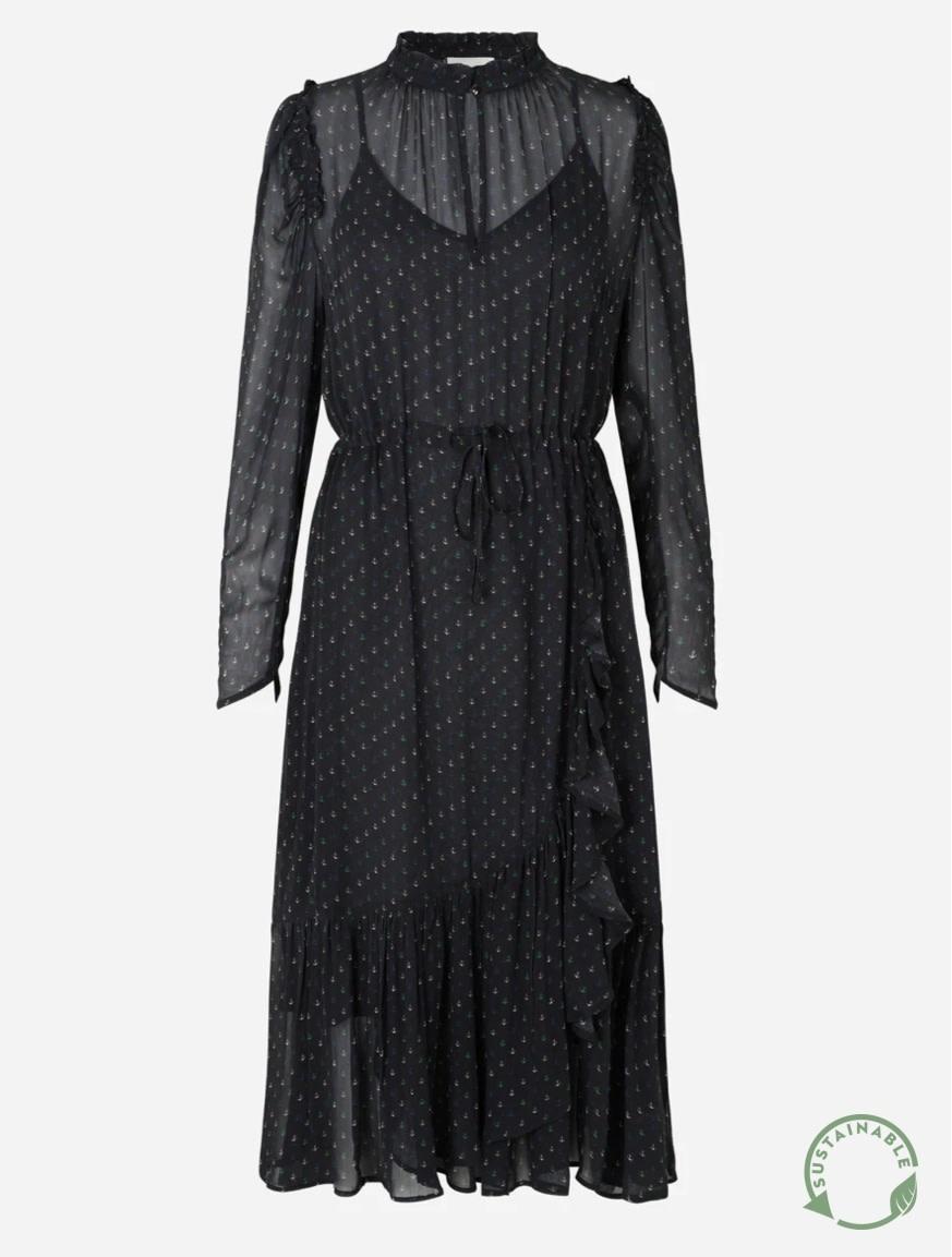 Tacca dress Munthe-5