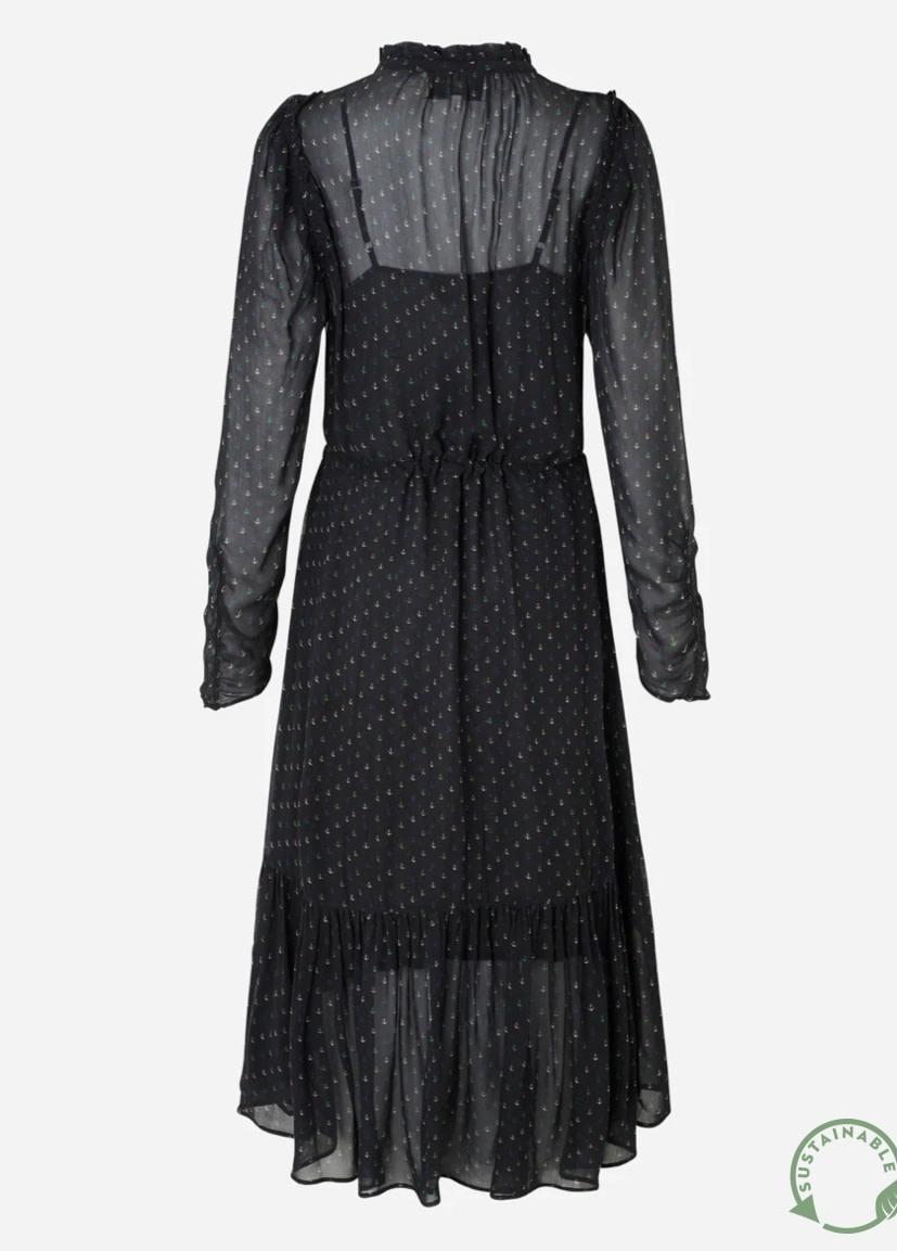 Tacca dress Munthe-6