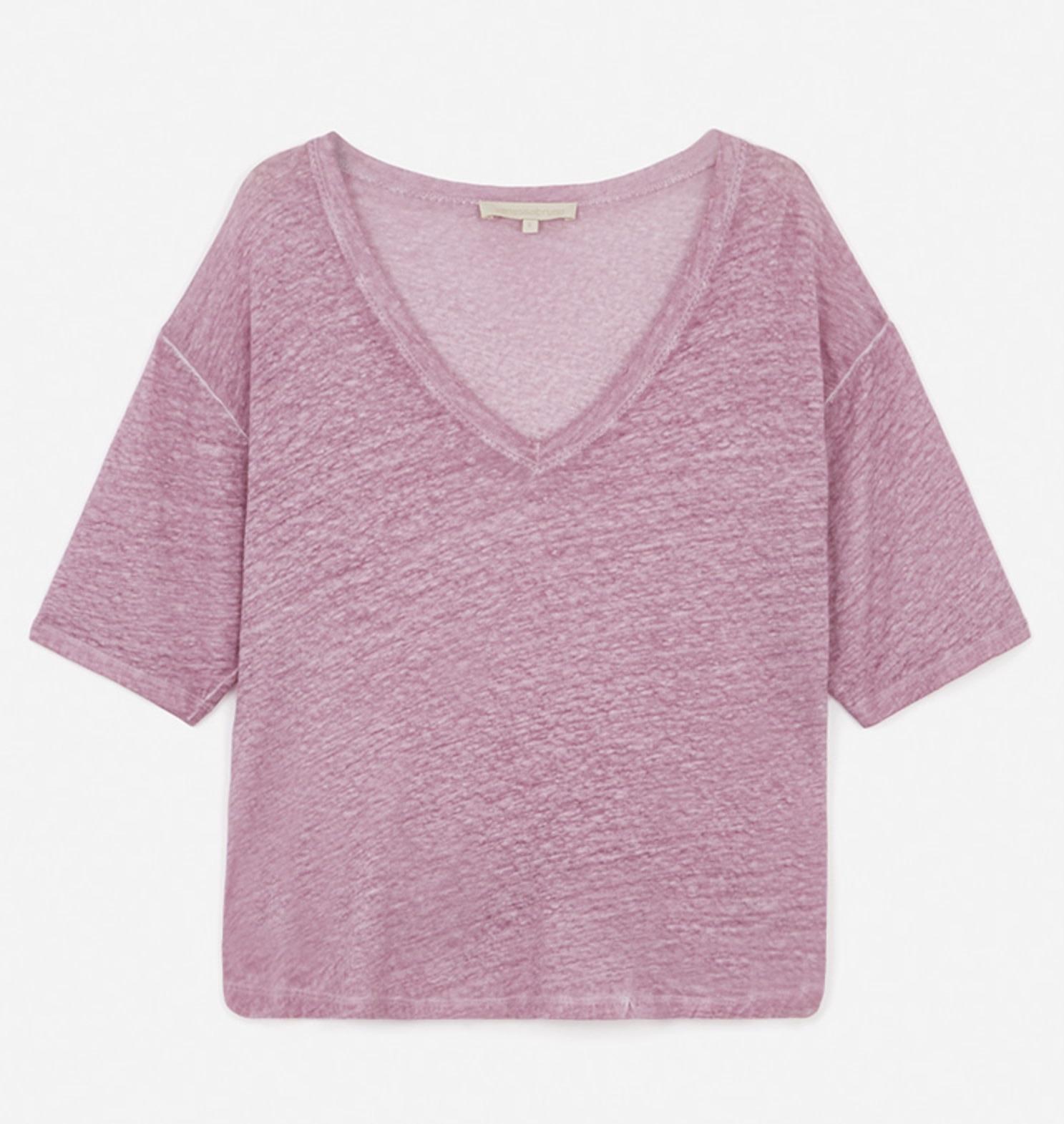 Neil t-shirt Vanessa Bruno-4