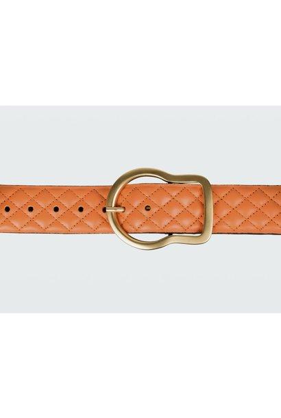 Stitch sensation belt dorothee schumacher