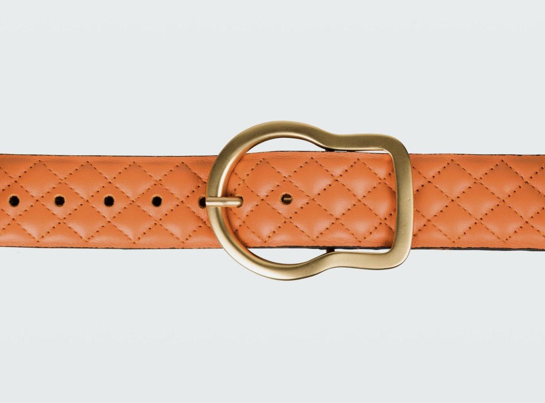 Stitch sensation belt dorothee schumacher-2