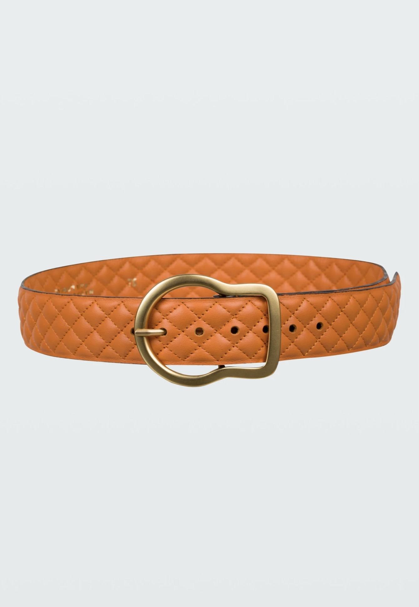 Stitch sensation belt dorothee schumacher-3