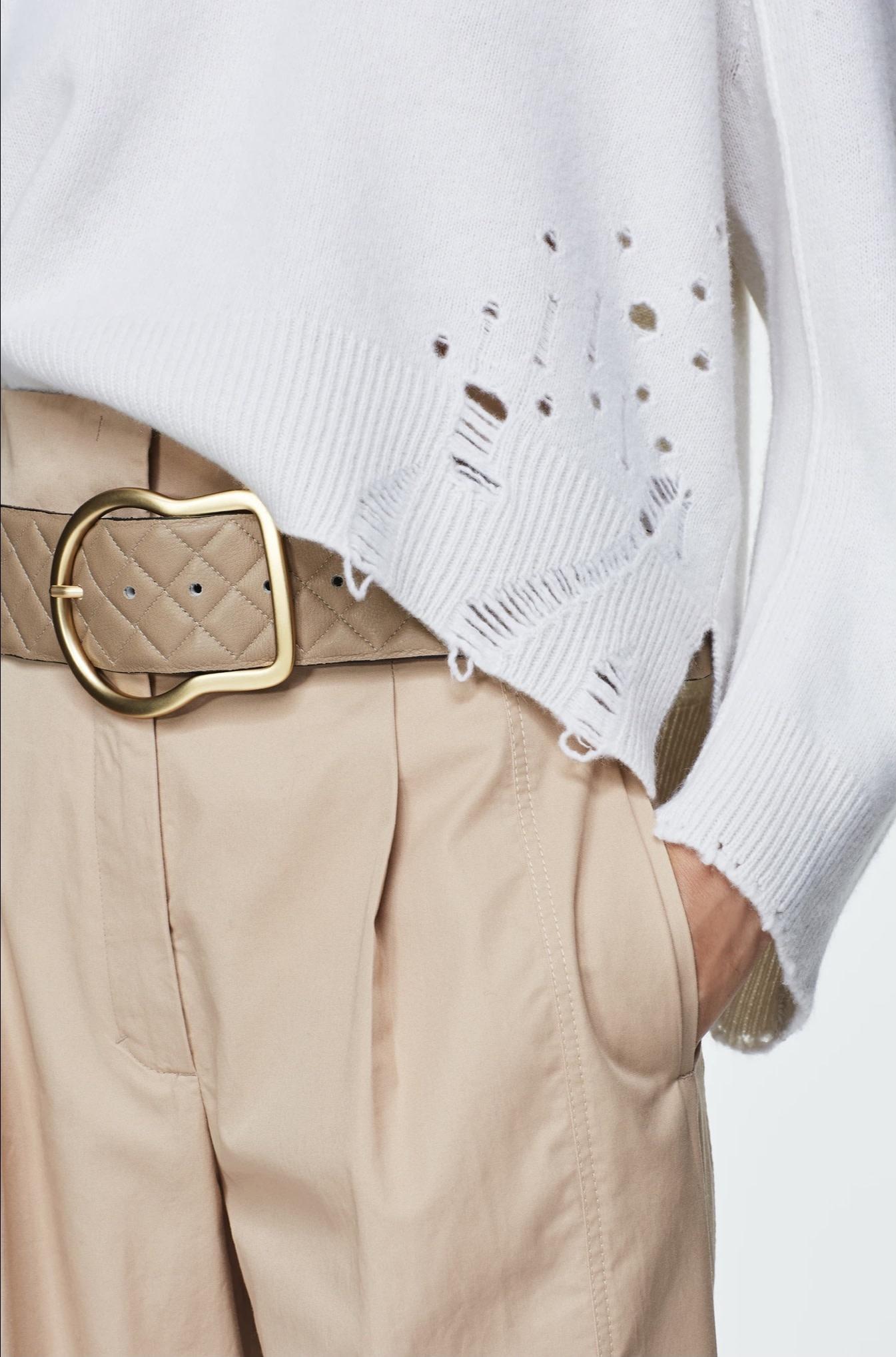 Stitch sensation belt dorothee schumacher-5