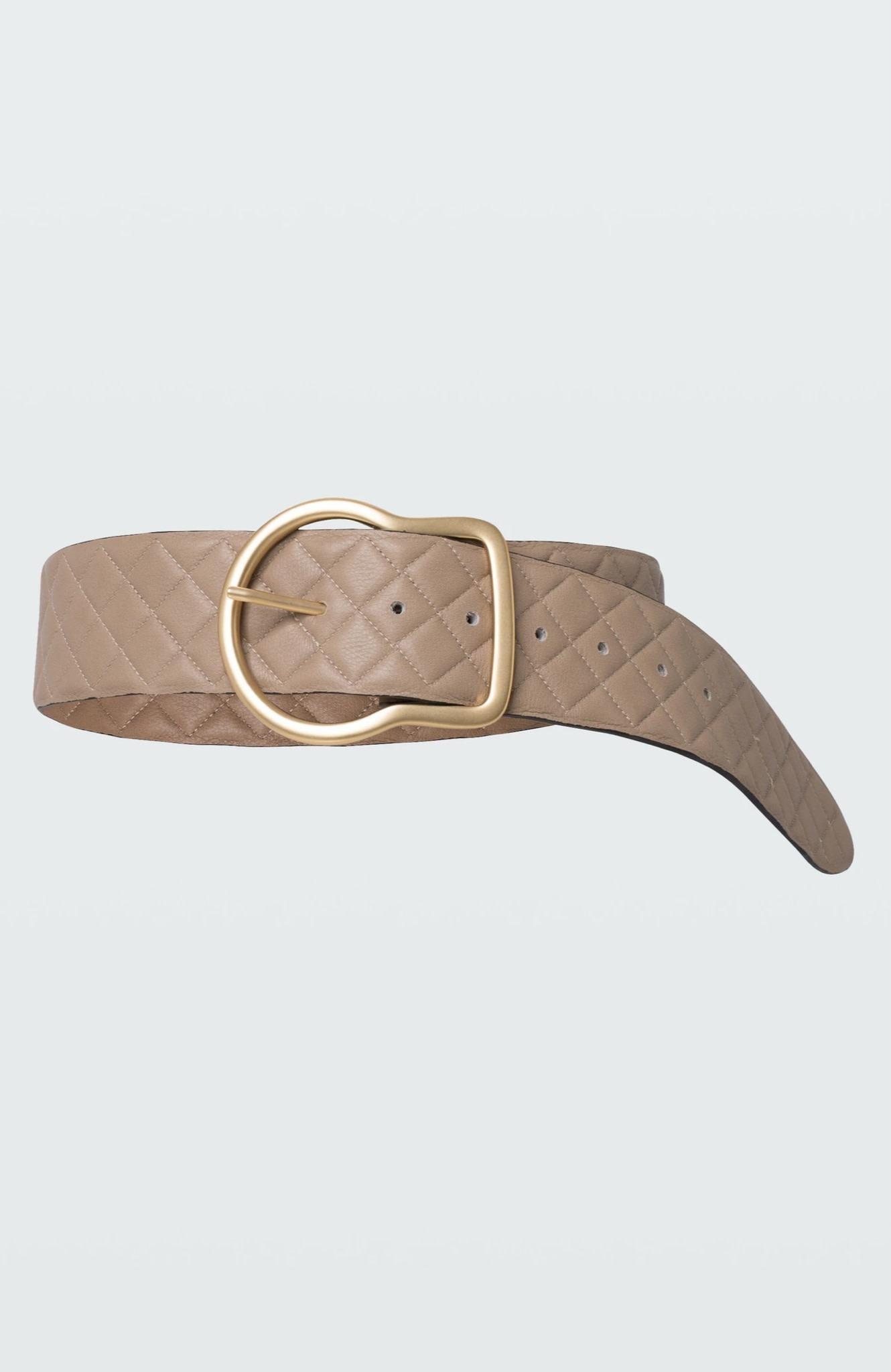 Stitch sensation belt dorothee schumacher-1
