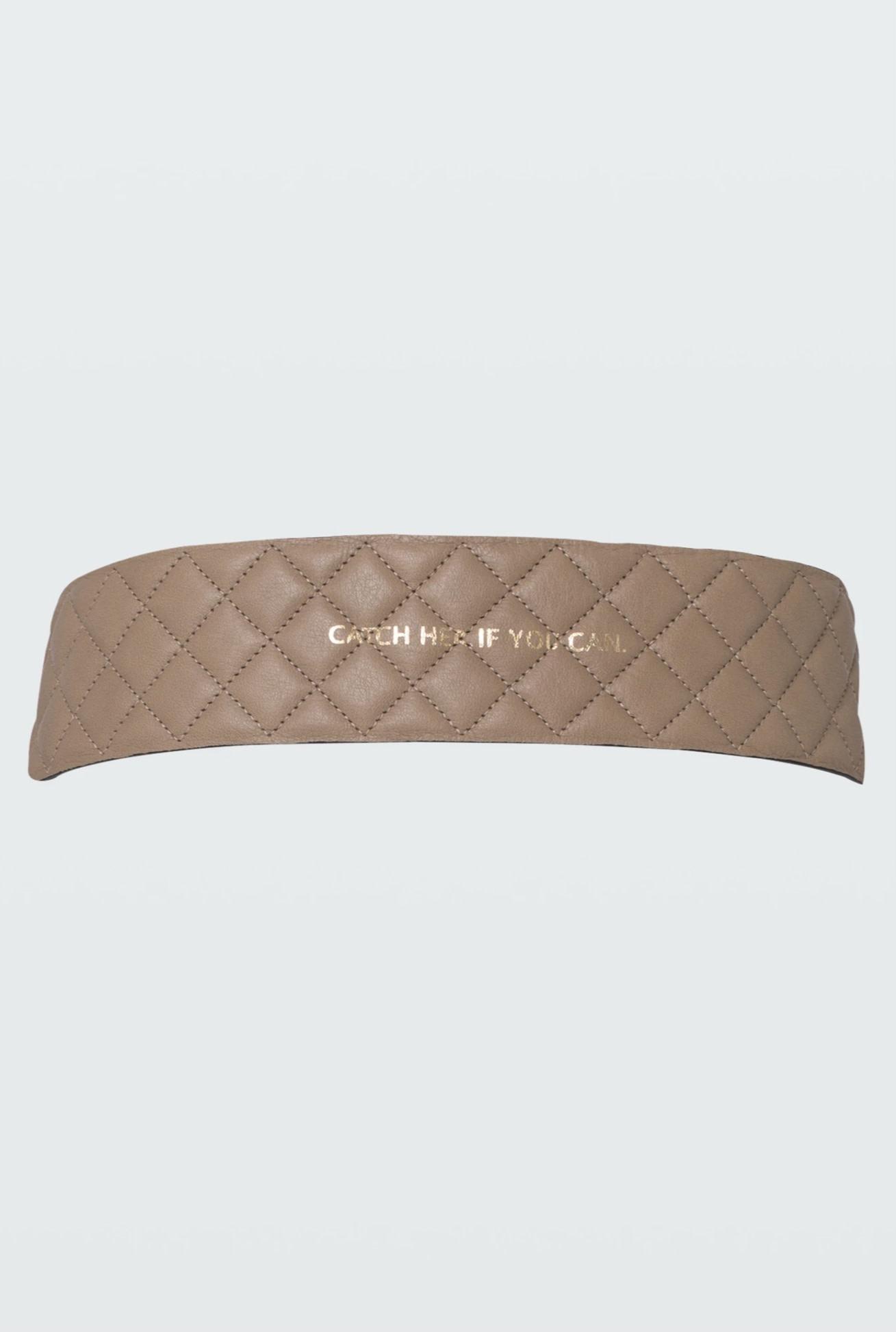 Stitch sensation belt dorothee schumacher-7
