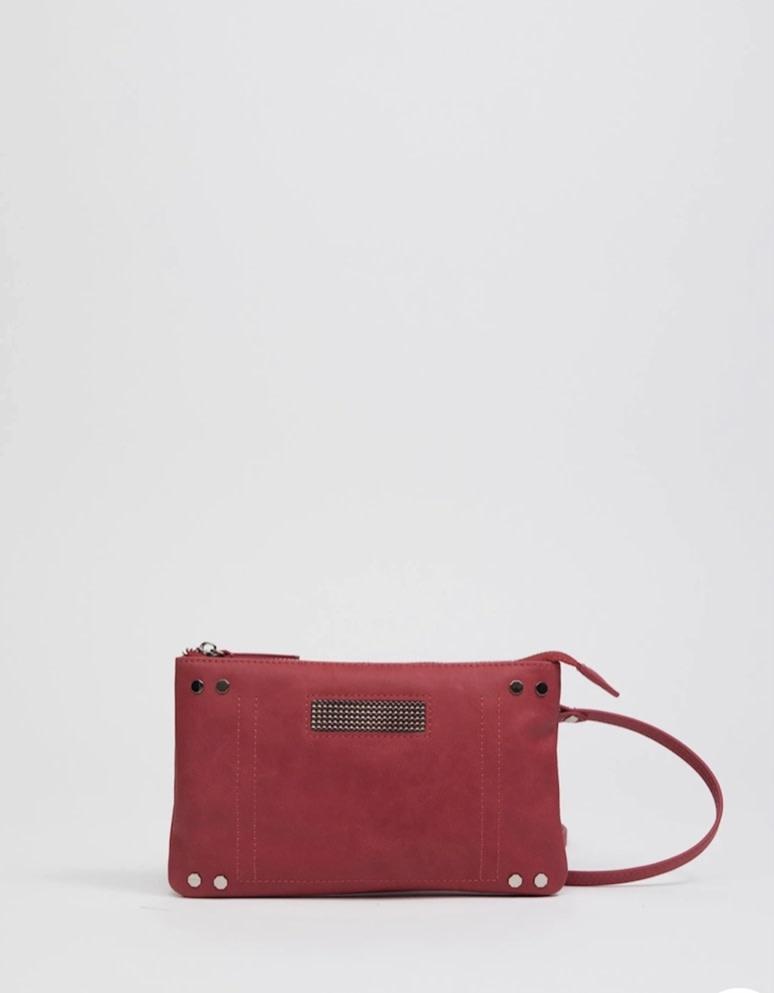 Clio mini raspberry Clio Goldbrenner-1