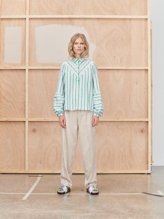 Tabor blouse munthe-1