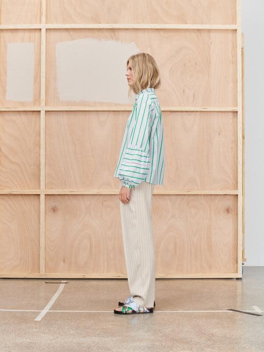 Tabor blouse munthe-2