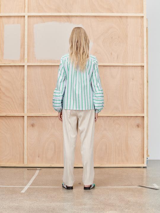 Tabor blouse munthe-3
