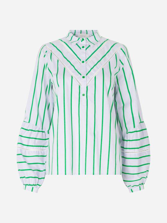 Tabor blouse munthe-4