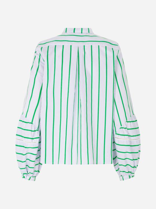 Tabor blouse munthe-5