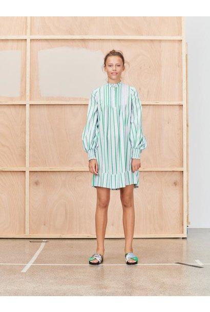 Thalia dress Munthe