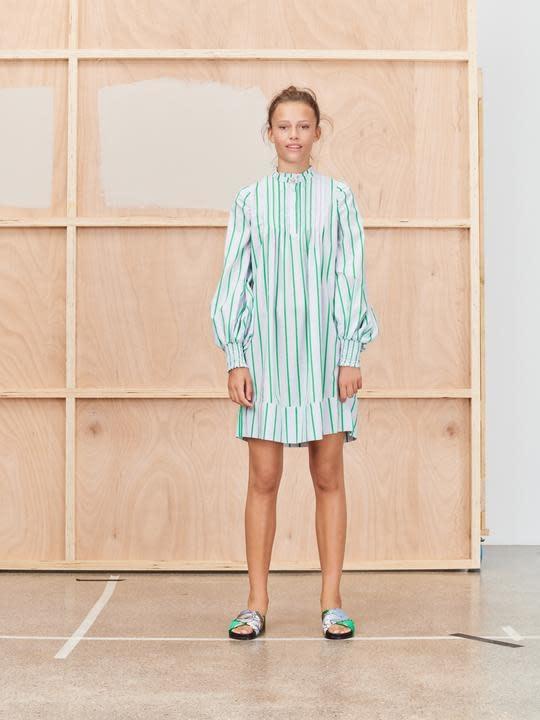 Thalia dress Munthe-1