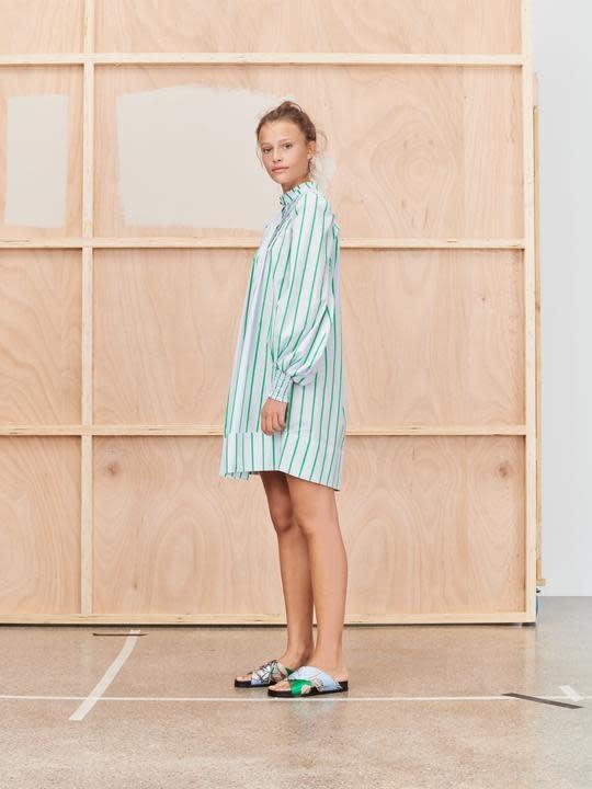 Thalia dress Munthe-2
