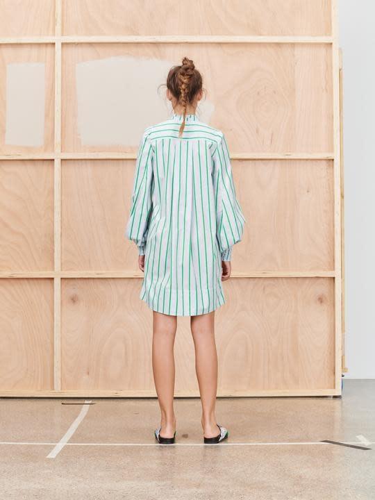 Thalia dress Munthe-3