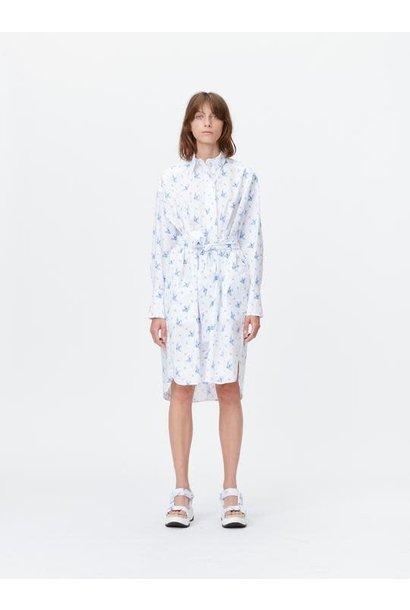 Tilia dress Munthe