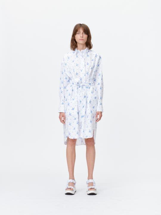 Tilia dress Munthe-1