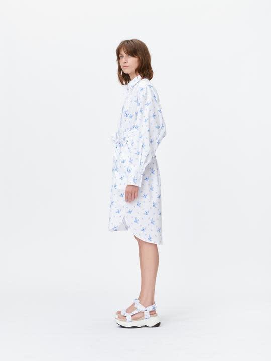 Tilia dress Munthe-2