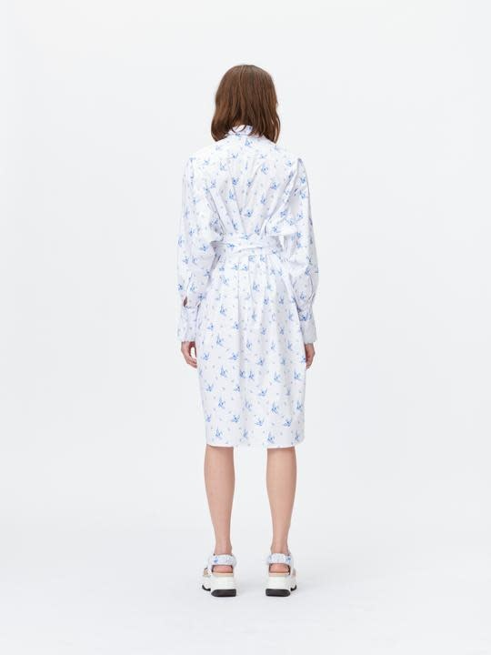 Tilia dress Munthe-3