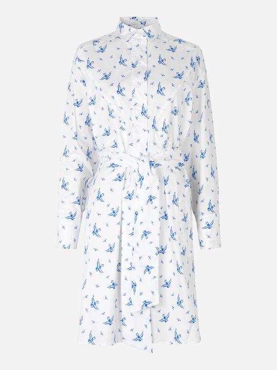 Tilia dress Munthe-4