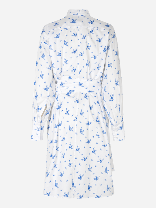 Tilia dress Munthe-5