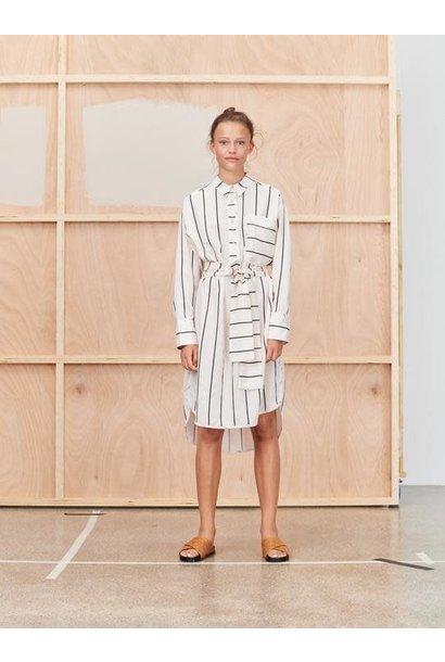 Tilden dress Munthe