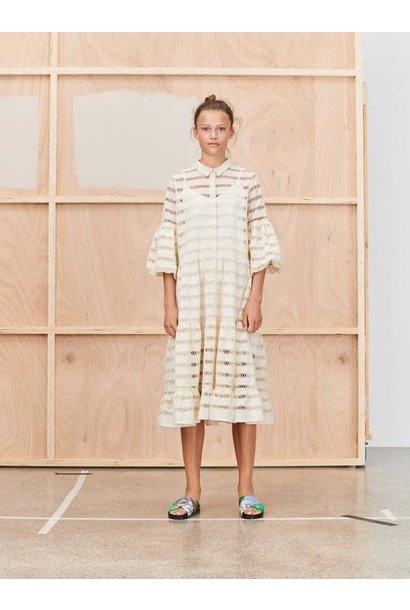 Taranto dress Munthe