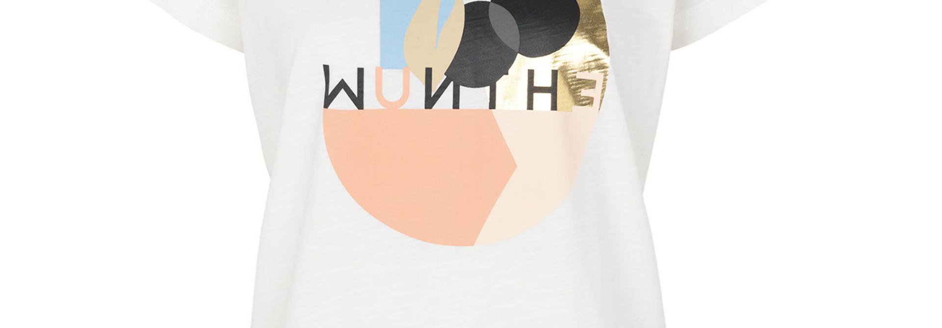 Tinkerbell t-shirt Munthe