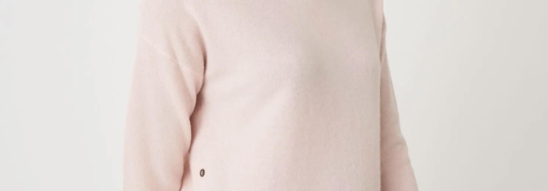 sweater repeat 100566
