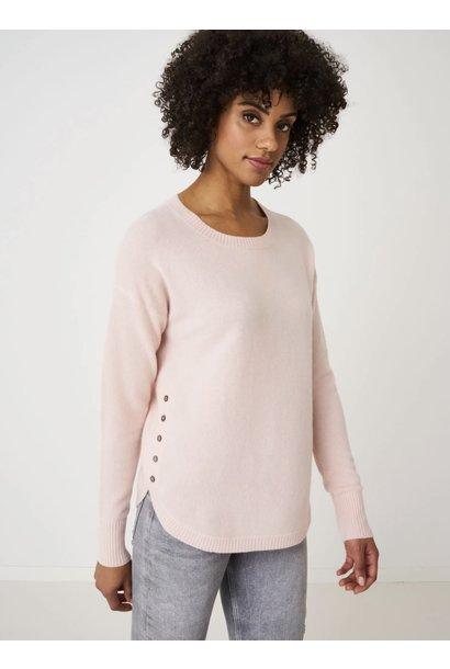 Sweater Repeat