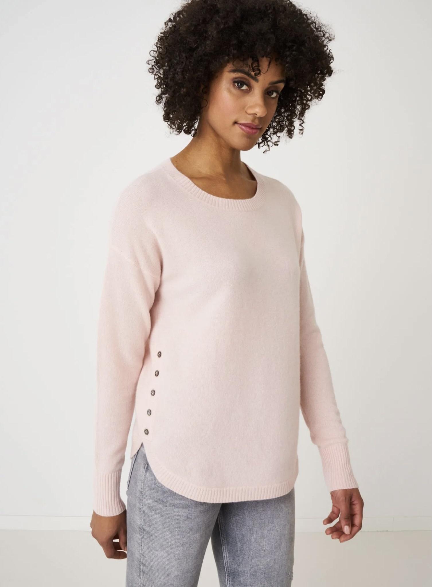 sweater repeat 100566-1