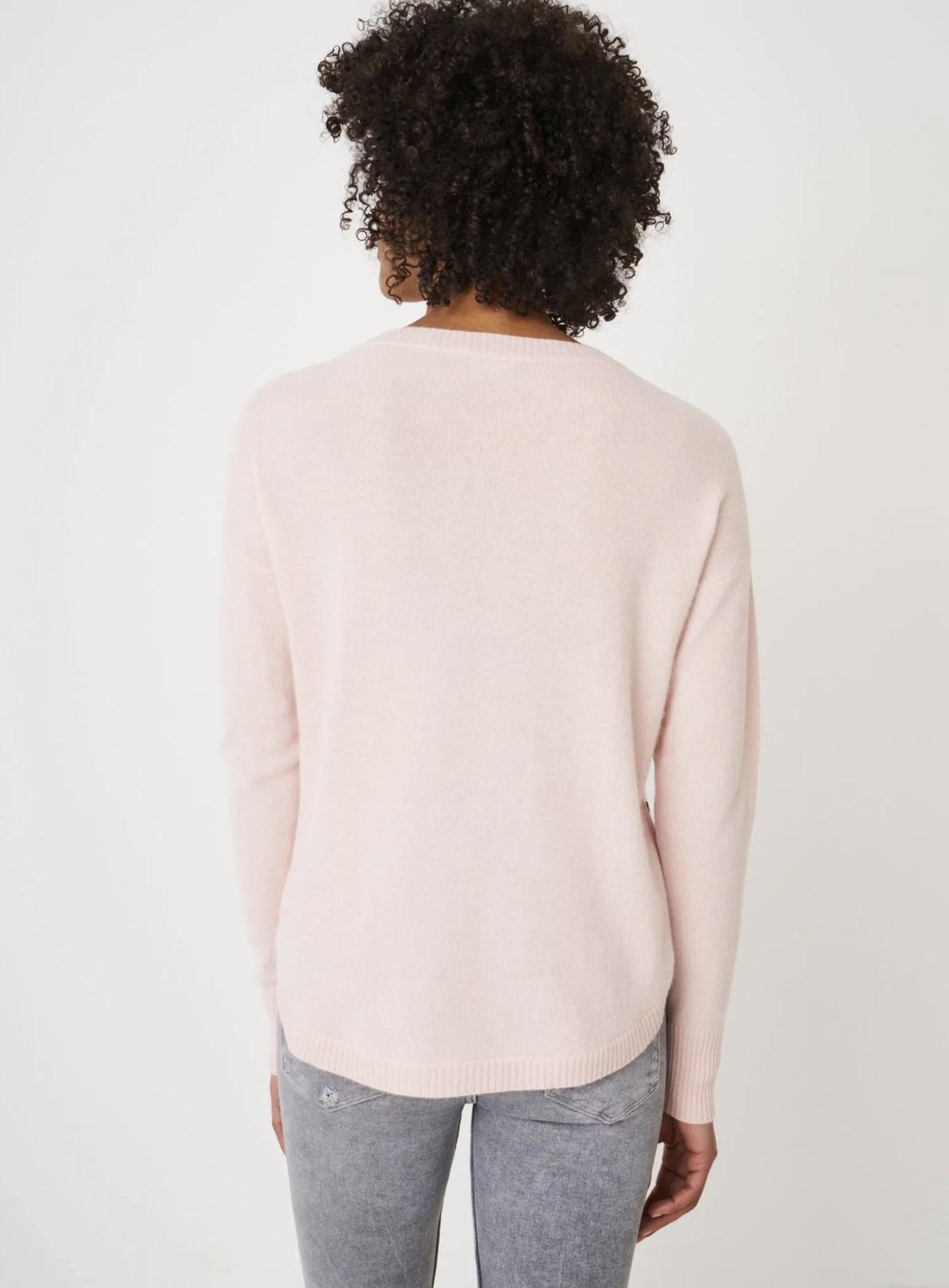 sweater repeat 100566-2