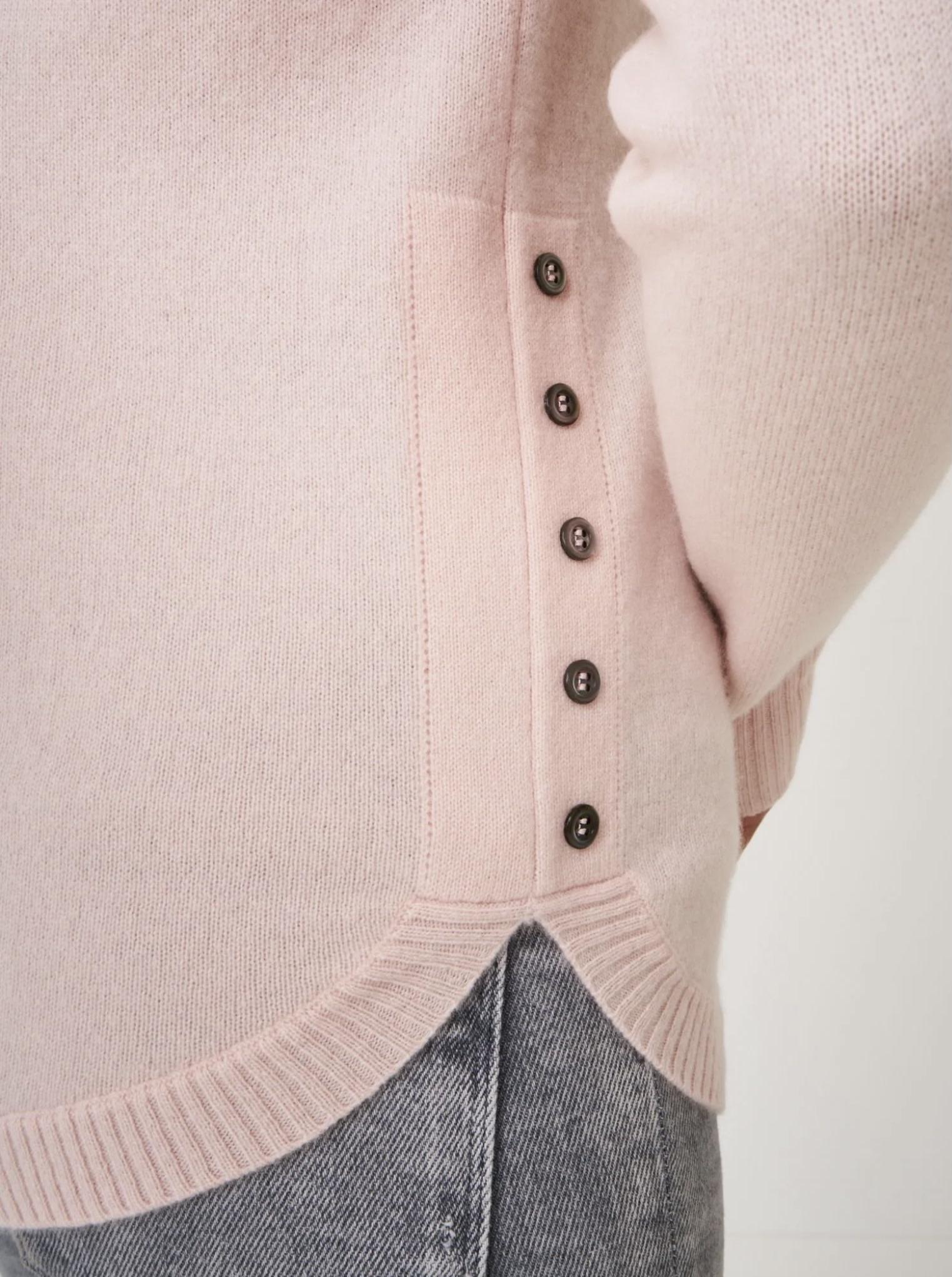 sweater repeat 100566-3
