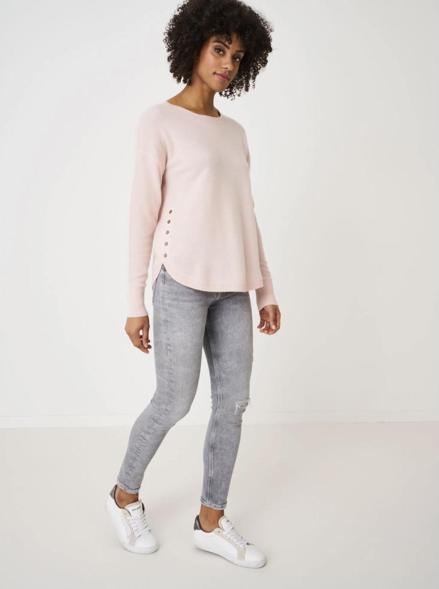 sweater repeat 100566-4