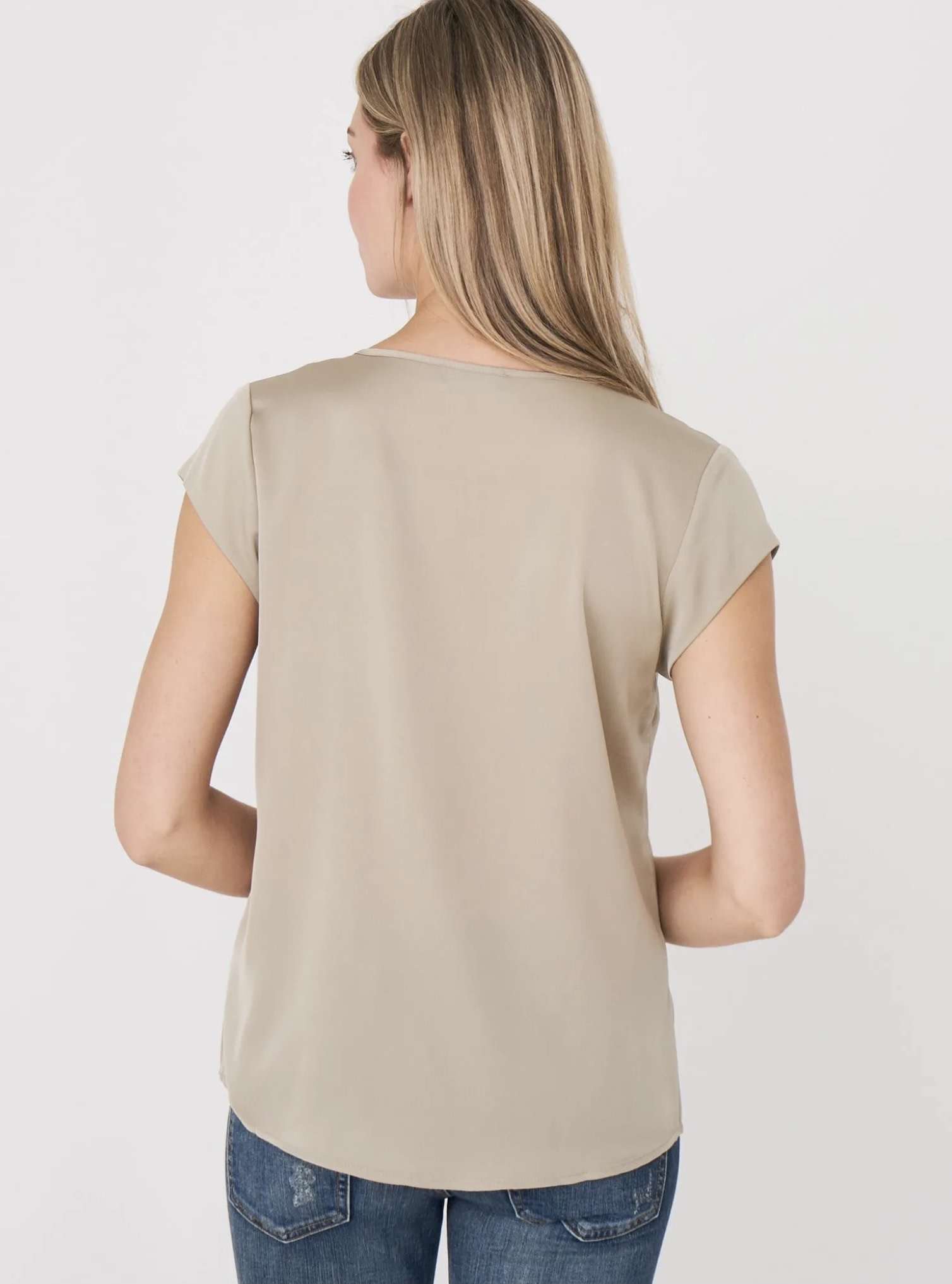 blouse repeat 600003-2