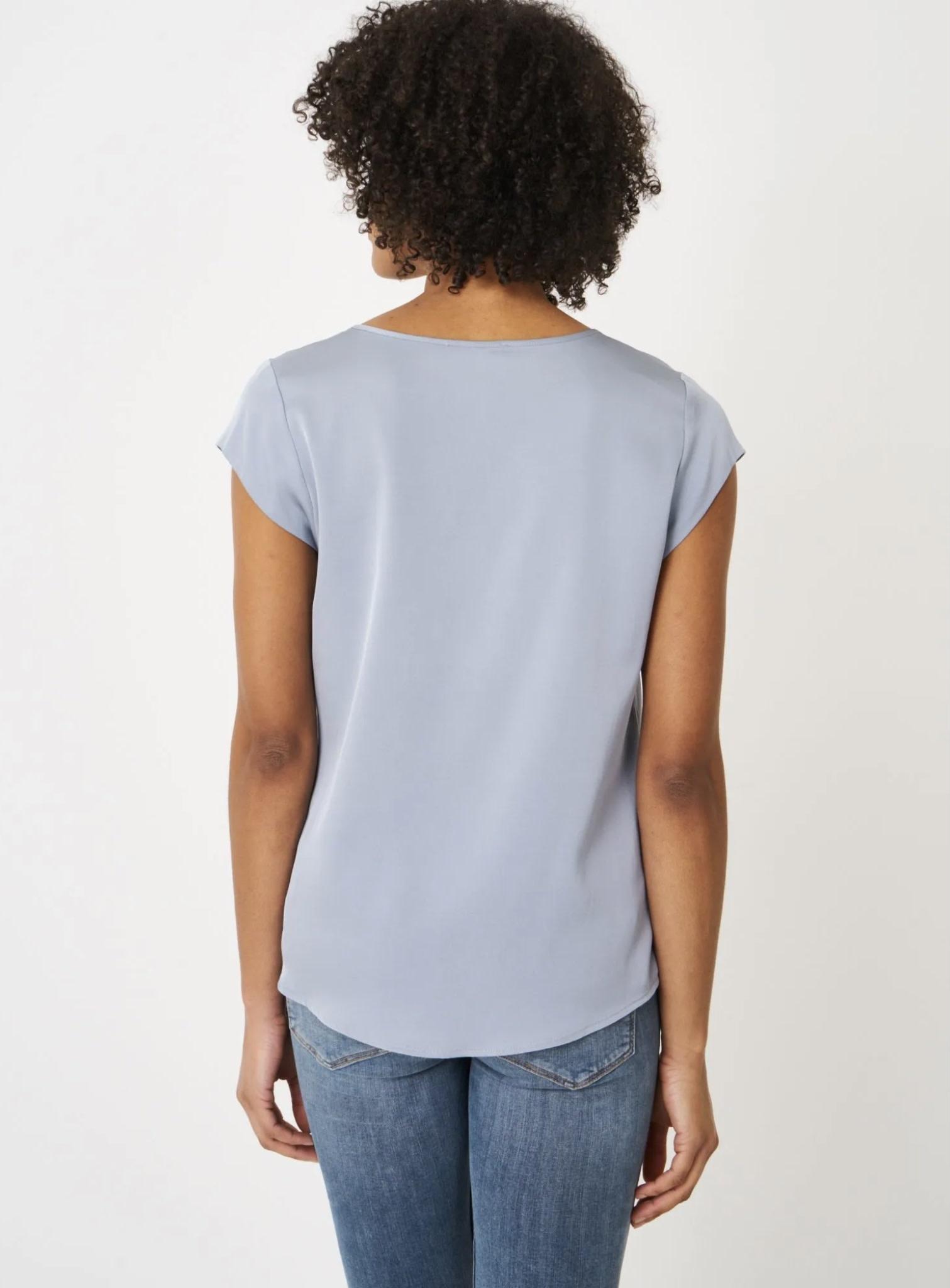 blouse repeat 600003-6