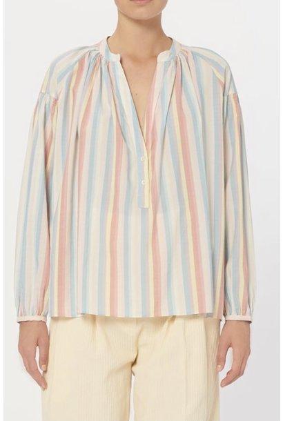 Nipoa blouse Vanessa Bruno