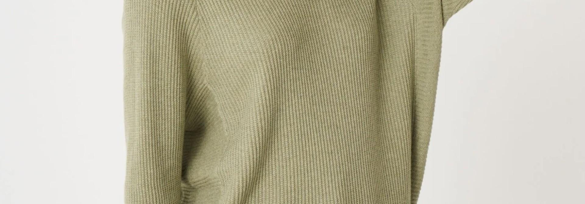 Sweater Repeat 400450