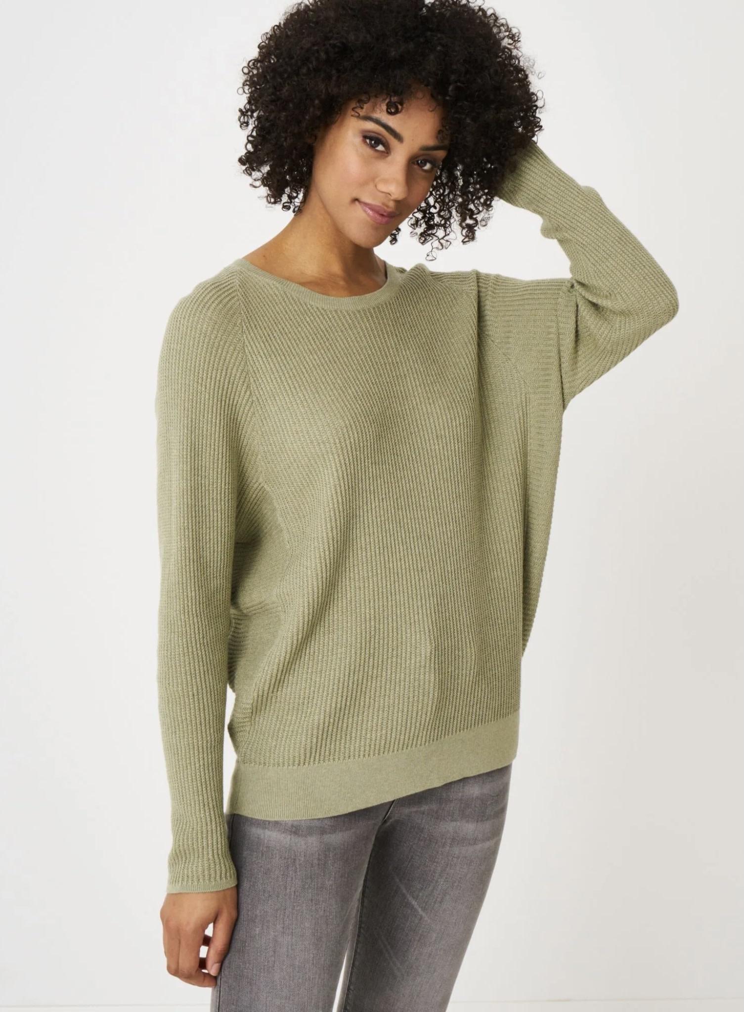 Sweater Repeat 400450-1