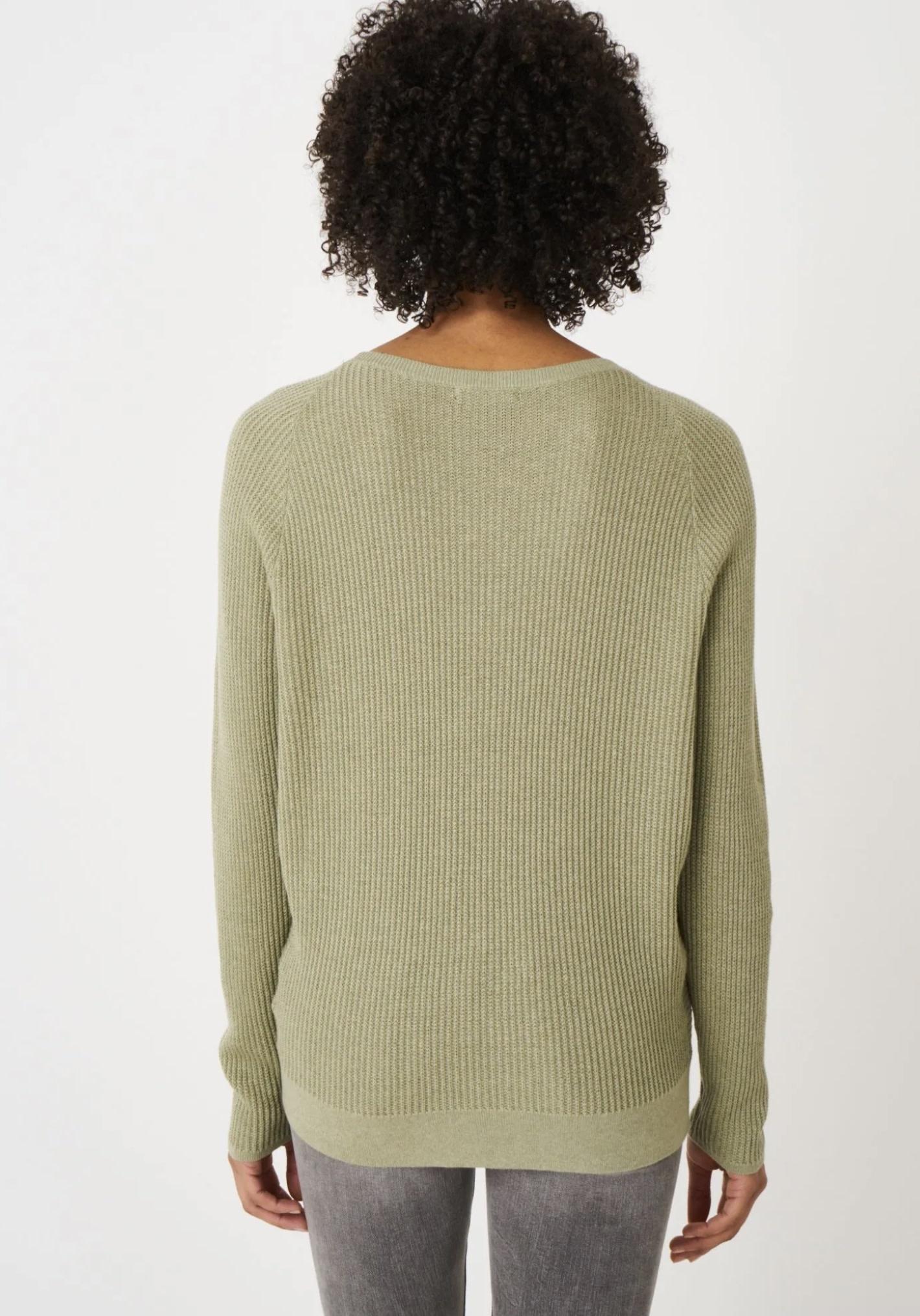 Sweater Repeat 400450-2